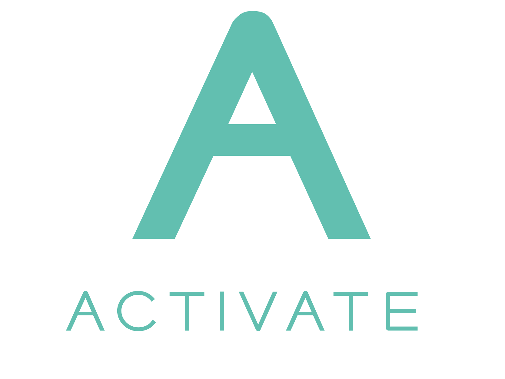 Activate your brand